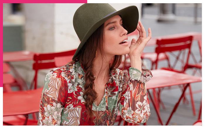 Podzim v duchu nejnovějších trendů! 5 tipů, jak se obléct teple a stylově